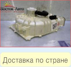 Моторчик печки Nissan Sunny FB15 QG15DE (272254U070, 272255U570, 272254M400, 272254M401, 272254U000, 272254M411, 272254M410)