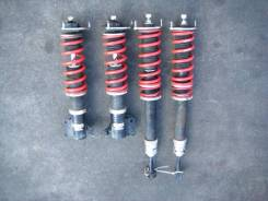 Амортизатор. Nissan Silvia, S14, S15 Nissan Laurel