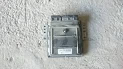 Блок управления двс. Infiniti QX56, JA60 Двигатель VK56DE