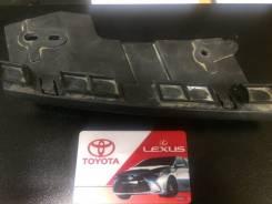 Крепление фары. Nissan Tiida Latio, C11T, SC11, SJC11, SNC11, SZC11 Nissan Tiida, C11, C11S, C11T, C11X, JC11, NC11, SC11S, SC11T, SC11X Nissan Latio...