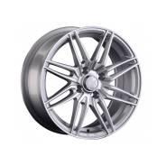 "Light Sport Wheels. 6.0x14"", 4x98.00, ET35, ЦО 58,6мм."