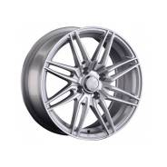 "Light Sport Wheels. 6.5x15"", 4x100.00, ET45, ЦО 54,1мм."