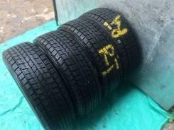 Dunlop DSX. Зимние, без шипов, 5%, 4 шт