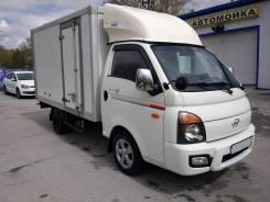 Hyundai Porter II. Продам , 2 500куб. см., 1 245кг.