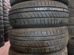 Pirelli Cinturato P1. Летние, 10%, 2 шт
