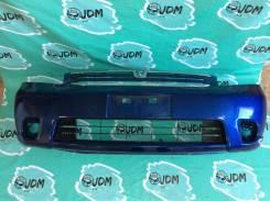 Бампер передний Toyota Raum NCZ20 1NZFE 52119-46090