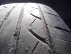 Bridgestone B650AQ, 195/65 R15 4