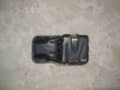 Поддон. Suzuki: Wagon R Solio, Wagon R Wide, Swift, Kei, Wagon R Plus, Aerio Двигатель M15A