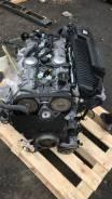 Двигатель (без навесного) | Б. у. на Ford Mondeo Sedan (BA7) 2.5 (220Hp