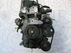 Контрактный двигатель Mini Cooper 2001-2010 2004 W10B16A, W10B16AB