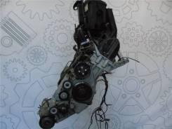 Двигатель (ДВС) Mercedes Vaneo
