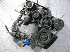 Двигатель (ДВС) Honda Accord 7 2003-2007