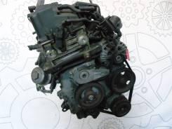 Контрактный двигатель Mini Cooper 2001-2010 2003 W10B16A, W10B16AB