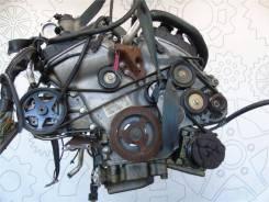 Генератор Jaguar X-type