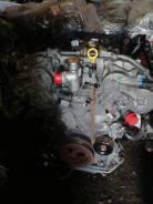 Двигатель в сборе. Infiniti: EX35, FX35, M35 Hybrid, FX50, M45, M35, EX37, Q50, FX37, G25, G37, G35 Двигатель VQ35HR. Под заказ