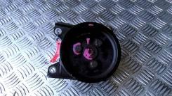 Насос гидроусилителя руля (ГУР) BMW X3 E83 2004-2010