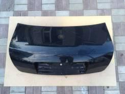 Крышка багажника. Audi A6, 4B/C5, C5