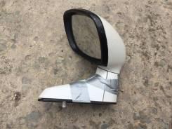Зеркало заднего вида на крыло. Subaru Forester, SH, SH5