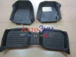 Коврик. Toyota Mark II, GX90, JZX90, JZX90E Toyota Cresta, GX90, JZX90 Toyota Chaser, GX90, JZX90 1GFE, 1JZGE, 1JZGTE