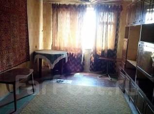 3-комнатная, улица Гагарина 11. Железнодорожный, частное лицо, 52кв.м.