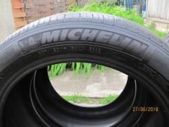 Michelin Energy MXV8. Летние, 2009 год, 10%, 4 шт