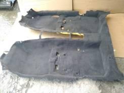 Ковровое покрытие. Subaru Legacy, BP, BPE