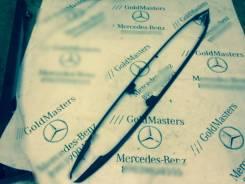 Рейлинг. Mercedes-Benz E-Class, S211, W211