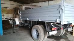 ГАЗ 3309. Продается грузовик ГАЗ самосвал, 4 750куб. см., 5 000кг.