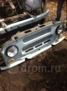 Телевизор (морда, передок) УАЗ 469, 3151, Hunter. УАЗ 3151, 3151 УАЗ 469, 3151 УАЗ Хантер