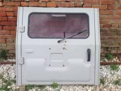 Дверь багажника. УАЗ 3151, 3151 УАЗ 469, 3151 УАЗ Хантер, 315195