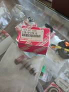 Клапан электромагнитный ТНВД TOYOTA 23010-67010