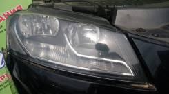 Фара. Audi S3, 8P1, 8PA Audi A3, 8P1, 8P7, 8PA Двигатели: AZV, BDB, BKC, BKD, BLS, BMJ, BMN, BSE, BSF, BUB, BUY, BWA, BXE, BZB, CBZB, CCZA, BPY, CMSA...