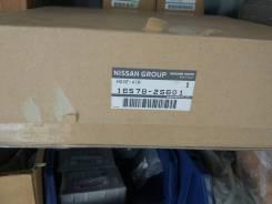 Патрубок воздушный NISSAN 165782S601