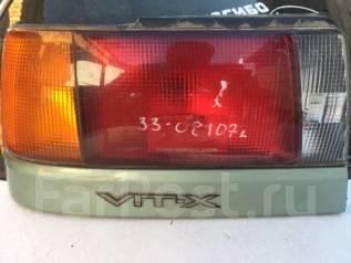 Стоп-сигнал. Toyota Corsa