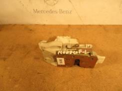 Замок двери. Ford Mondeo, B4Y, B5Y, BWY