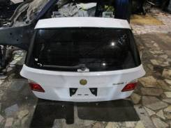 Дверь багажника. BMW M5, E60, E61 BMW 5-Series, E60, E61