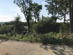 Продам участок на Садгороде , ИЖС, собственность. 800кв.м., собственность, электричество, вода, от агентства недвижимости (посредник)