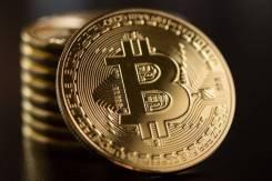 Простой заработок на криптовалюте