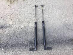 Амортизатор крышки багажника. Subaru Forester, SG, SG5, SG6, SG69, SG9, SG9L