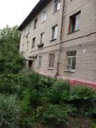 3-комнатная, улица Краснореченская 17а. Индустриальный, агентство, 61кв.м. Дом снаружи