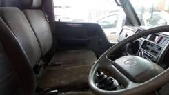 Hino Ranger. Например: Продается грузовик Тойота-Дюна, 4 100куб. см., 2 200кг.