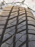 Bridgestone. Летние, 2011 год, 5%, 4 шт. Под заказ