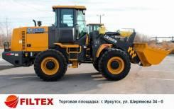 Xcmg LW300FN. Ковш 1,8 куба, доставка по РФ , 3 000кг., Дизельный, 1,80куб. м.