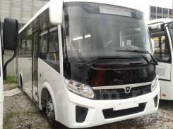 ПАЗ Вектор Next. Продам автобус ПАЗ вектор некст город в Москве, 17 мест, В кредит, лизинг