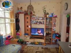 Часть дома в центре Владивостока!. Улица Муравьева-Амурского 22а, р-н Гайдамак, площадь дома 38кв.м., электричество 15 кВт, отопление твердотопливно...