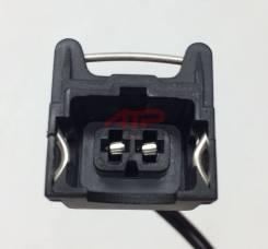 Коннектор топливных форсунок EV1