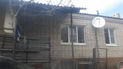 Продам дом с участком. Улица Садовая 24, р-н Новый мир, площадь дома 155кв.м., электричество 15 кВт, отопление твердотопливное, от частного лица (со...