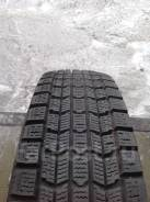 Dunlop. Всесезонные, 2010 год, 5%, 4 шт. Под заказ