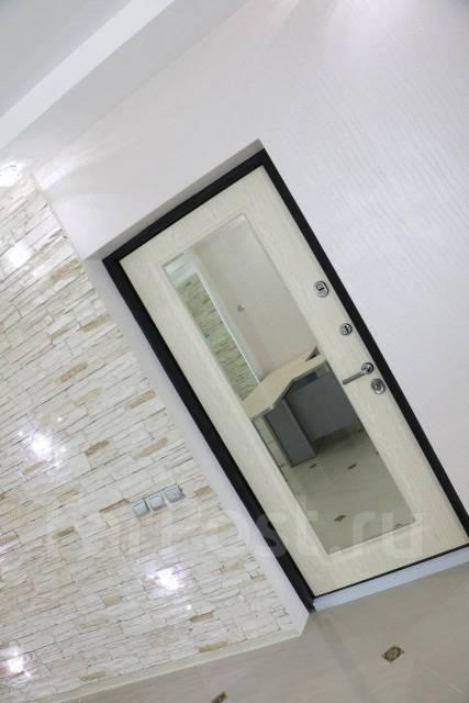Нежилое помещение с ремонтом 122 м2 на 1 этаже ул. Выгонная,4. Улица Выгонная 4, р-н Междуречье, 122кв.м. Интерьер