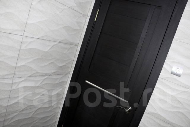 Нежилое помещение с ремонтом 122 м2 на 1 этаже ул. Выгонная,4. Улица Выгонная 4, р-н Междуречье, 122кв.м.